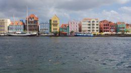 Curacao Feb 2013