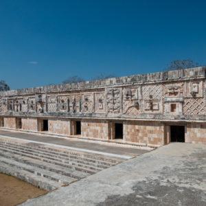 Mexico Feb 2017