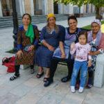 Usbekistan Sept 2017