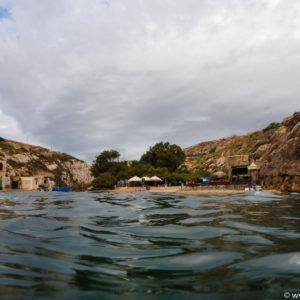 Gozo Sept-Okt 2017