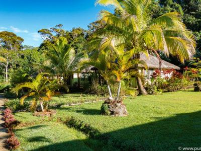 Fiji Mai 2018