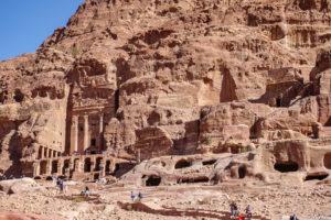Jordanien Nov 2019